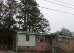 Foreclosed Home in Clinton 29325 FRED ST - Property ID: 4097888985