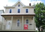 Foreclosed Home in Tarentum 15084 E 9TH AVE - Property ID: 4097925768