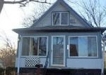 Foreclosed Home in Milwaukee 53214 S 75TH ST - Property ID: 4097956868