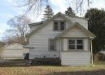 Foreclosed Home in Milwaukee 53223 N 56TH ST - Property ID: 4097967364