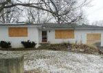 Foreclosed Home in Columbus 43223 BLUHM RD - Property ID: 4097984896