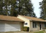 Foreclosed Home in Kent 98042 SE 266TH ST - Property ID: 4097993650