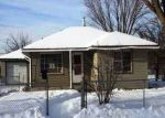Foreclosed Home in Spokane 99212 N LILY RD - Property ID: 4097994976