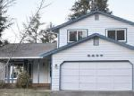 Foreclosed Home in Spanaway 98387 228TH STREET CT E - Property ID: 4098004595