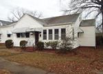 Foreclosed Home in Norfolk 23513 ROBIN HOOD RD - Property ID: 4098008987