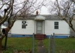 Foreclosed Home in Norfolk 23505 MAPLESHADE AVE - Property ID: 4098014673