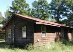 Foreclosed Home in Karnack 75661 PRIVATE ROAD 2702 - Property ID: 4098025172