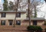Foreclosed Home in Nacogdoches 75965 TALL OAK ST - Property ID: 4098026941