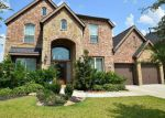 Foreclosed Home in Katy 77494 LEGEND HILL DR - Property ID: 4098033951