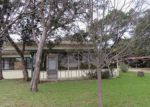 Foreclosed Home in Morgan 76671 COUNTY ROAD 1282 - Property ID: 4098034826