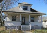 Foreclosed Home in Penns Grove 8069 PENN ST - Property ID: 4098065471