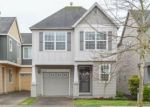 Foreclosed Home in Beaverton 97078 SW SKIVER ST - Property ID: 4098082553