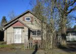 Foreclosed Home in Portland 97266 SE INSLEY ST - Property ID: 4098085169