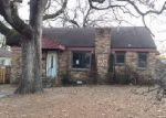 Foreclosed Home in Fort Smith 72901 S T ST - Property ID: 4098087369