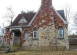 Foreclosed Home in Dayton 45405 MARATHON AVE - Property ID: 4098092627