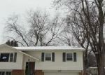 Foreclosed Home in Canton 44718 ELMDALE ST NW - Property ID: 4098103578