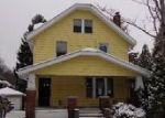 Foreclosed Home in Akron 44302 STORER AVE - Property ID: 4098108843