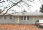 Foreclosed Home in Rittman 44270 NAUTILUS LN - Property ID: 4098110135