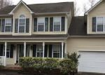 Foreclosed Home in Jacksonville 28546 ORIOLE CT - Property ID: 4098121984