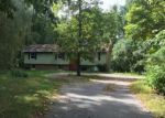 Foreclosed Home in Caledonia 14423 MIDDLE RD - Property ID: 4098139492
