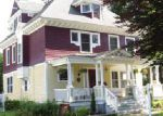 Foreclosed Home in Norwich 06360 ROCKWELL TER - Property ID: 4098162258