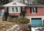 Foreclosed Home in Thomaston 06787 HIGH STREET EXT - Property ID: 4098163577