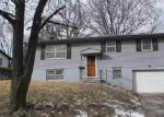 Foreclosed Home in Omaha 68112 N 39TH AVE - Property ID: 4098166648