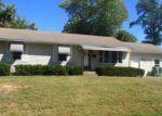 Foreclosed Home in O Fallon 63366 DANIEL DR - Property ID: 4098175400