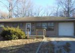 Foreclosed Home in Kansas City 64134 E 112TH ST - Property ID: 4098176271