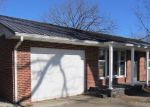 Foreclosed Home in Kirksville 63501 E NORMAL AVE - Property ID: 4098185930