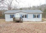 Foreclosed Home in De Soto 63020 SOCRATES PL - Property ID: 4098188993