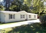 Foreclosed Home in Allegan 49010 HUDSON ST - Property ID: 4098189419