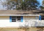 Foreclosed Home in Steele 63877 CHICKASAW ST - Property ID: 4098191158