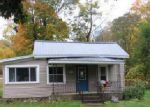 Foreclosed Home in Hastings 49058 N MICHIGAN AVE - Property ID: 4098196873