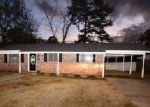 Foreclosed Home in Brandon 39042 BRENMAR ST - Property ID: 4098201238