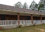 Foreclosed Home in Gulfport 39503 WHITMOORE PL - Property ID: 4098205630