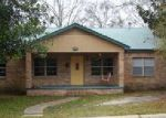 Foreclosed Home in Moss Point 39563 ELDER ST - Property ID: 4098208697