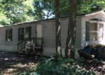 Foreclosed Home in Lake 48632 OAK ST - Property ID: 4098221842