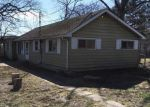 Foreclosed Home in Linden 48451 SEYMOUR RD - Property ID: 4098226203