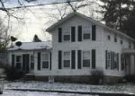 Foreclosed Home in Hillsdale 49242 W BACON ST - Property ID: 4098232335