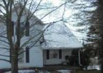 Foreclosed Home in Ionia 48846 BLISS ST - Property ID: 4098237149