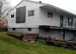 Foreclosed Home in Blanchard 49310 W BLANCHARD RD - Property ID: 4098245484