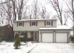 Foreclosed Home in Lansing 48911 NORWICH RD - Property ID: 4098282710