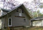 Foreclosed Home in Stanwood 49346 WHITE TAIL LN - Property ID: 4098286204