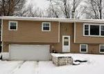 Foreclosed Home in Muskegon 49442 OAK PARK DR - Property ID: 4098303738