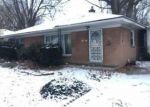 Foreclosed Home in Inkster 48141 HAZELWOOD ST - Property ID: 4098304612