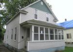 Foreclosed Home in Holland 49423 W 17TH ST - Property ID: 4098327831