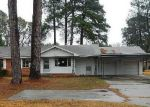 Foreclosed Home in Shreveport 71108 JEWELLA AVE - Property ID: 4098344908