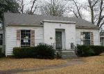 Foreclosed Home in Shreveport 71105 CLINGMAN DR - Property ID: 4098345780