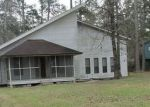 Foreclosed Home in Springfield 70462 RIVER PINES DR - Property ID: 4098351919